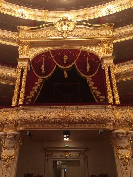 Большой театр как проехать